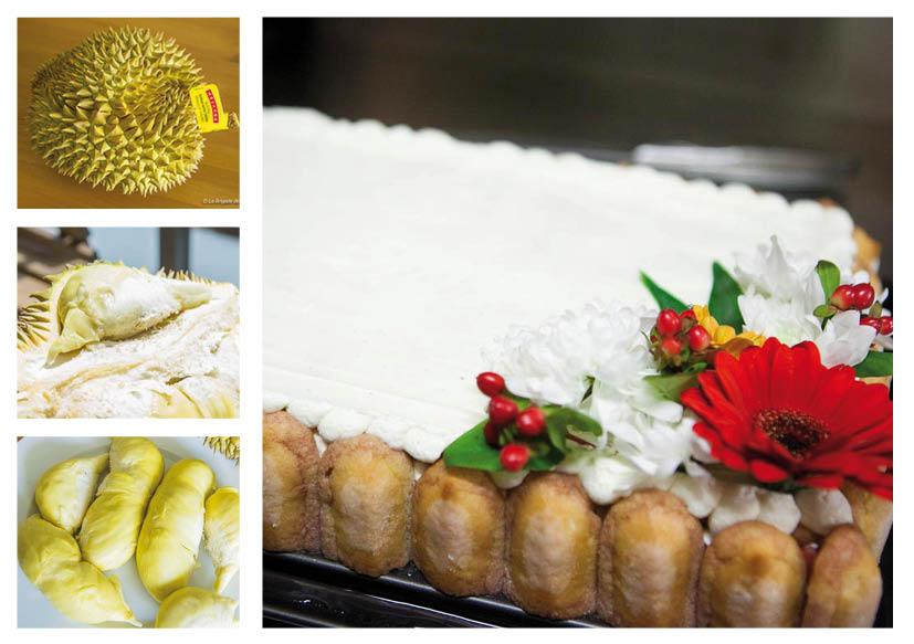 charlotte durian